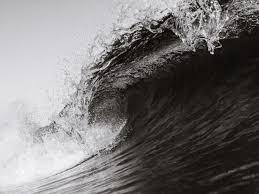 waves ecosistema blockchain 1