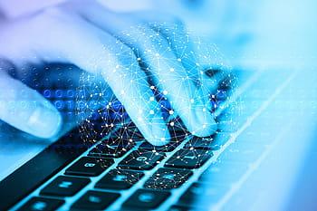 apteforma blockchain formacion online 2
