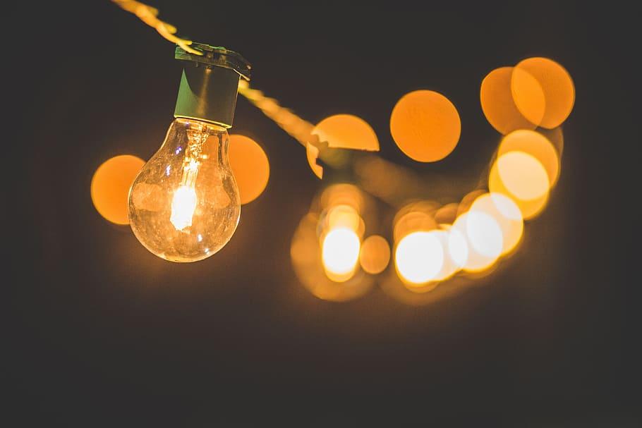 blockchain iluminacion icuorum 1