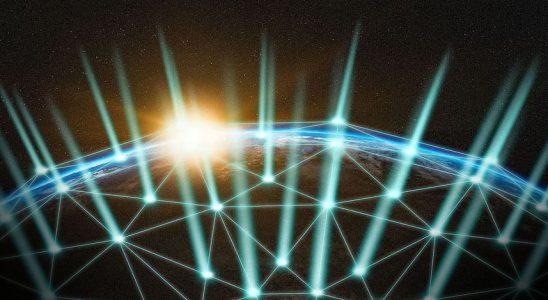 blockchain iluminacion icuorum 2