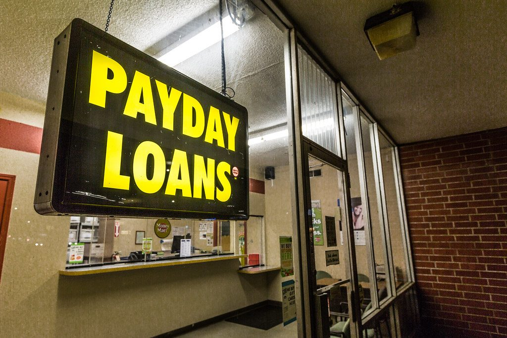 defi flash loans blockchain 2