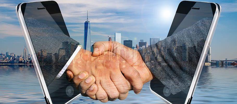 insurechain blockchain smart contract 1