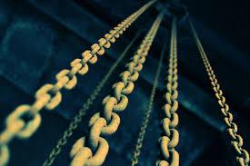 aparejadores identidad digital blockchain 1
