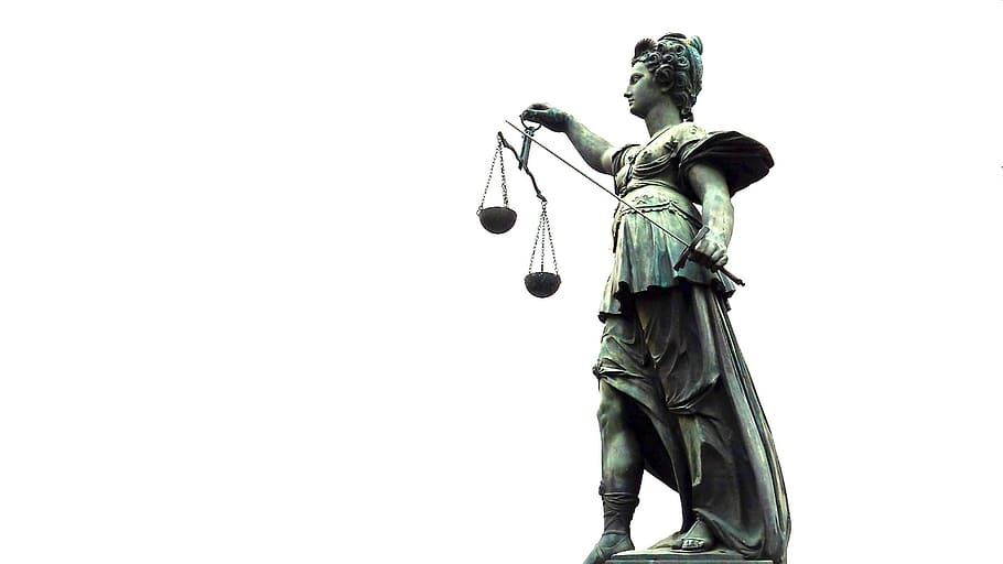 blockchain administracion justicia expertos 1