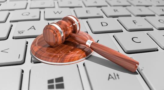 blockchain administracion justicia expertos 2