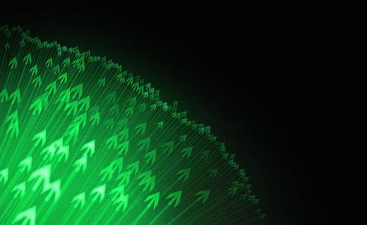 egida red nacional ciberseguridad blockchain 2