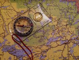 mapa proyectos blockchain 1