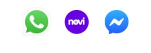 apps novi