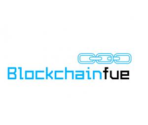 blockchainFUE cooperativa