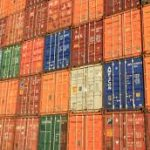 chaingo freight software logistico blockchain cadenas suministro 2