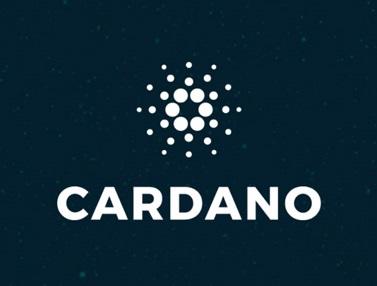 cardano especial 2