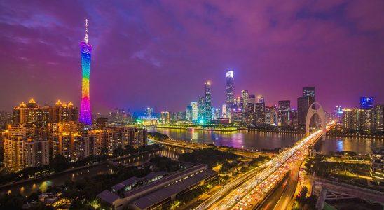 guanzhou-zona-blockchain