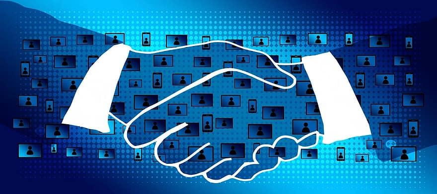 otros protocolos consenso blockchain 2
