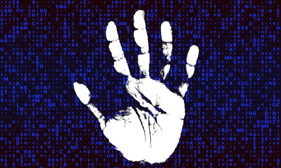 ebss sello calidad cryptonics blockchain 2
