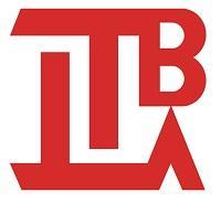 tiicino blockchain association