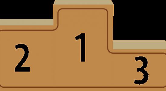 top 12 economia blockchain 1