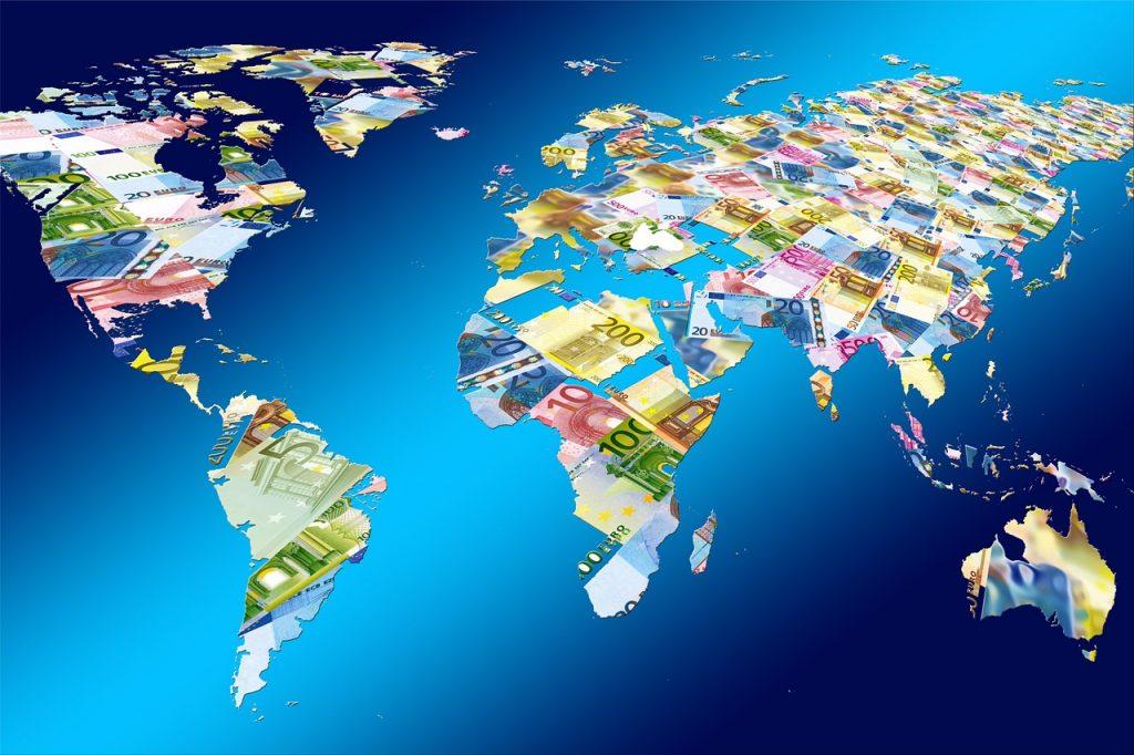 top 12 economia blockchain 2