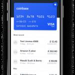 app coinbase card