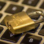 ccn ciberseguridad blockchain 1