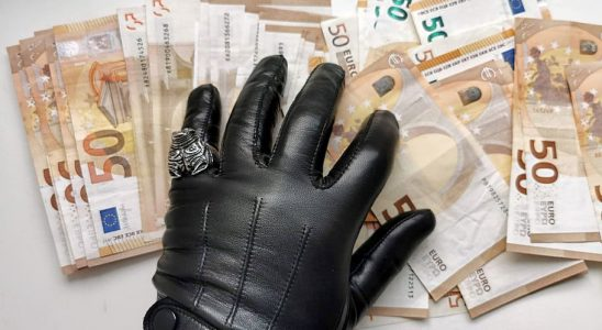 herramienta anticorrupcion blockchain fiscalias iberoamericanas 1