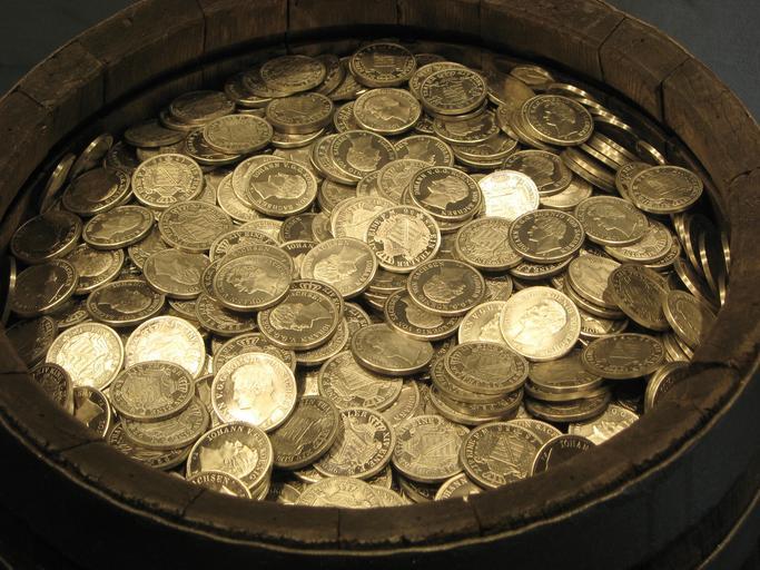 herramienta anticorrupcion blockchain fiscalias iberoamericanas 2