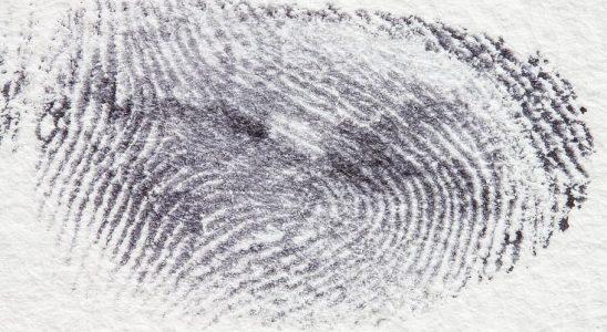 identidad digital blockchain realidad 2