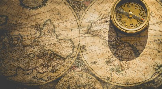 mapa regulacion blockchain 2020 1