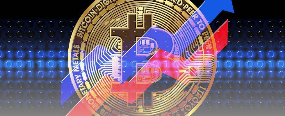 entender perspectivas bitcoin blockchain 1