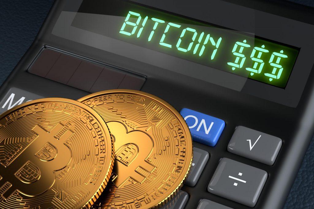 entender perspectivas bitcoin blockchain 2