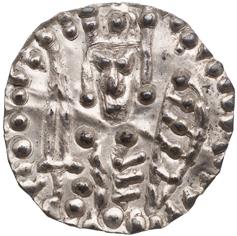 moneda sueca antigua