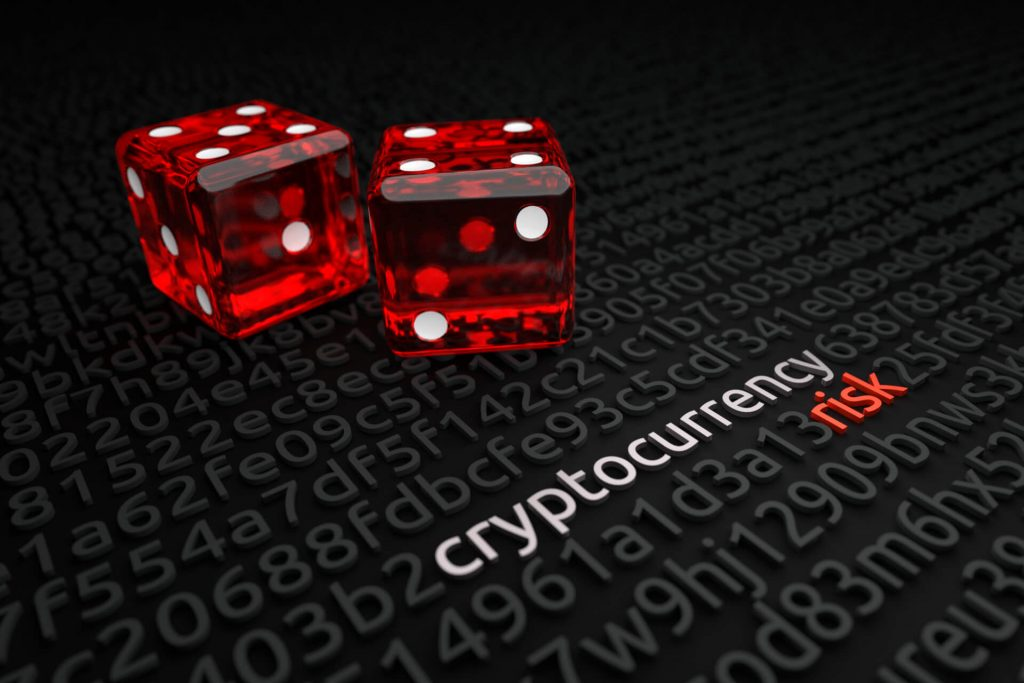 banco espana cnmv regulacion criptomonedas 2