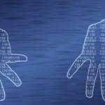 gataca identidad iteroperabilidad blockchain 1