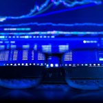 advertencia cryptotrading fiscal york 1