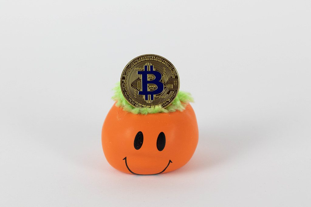 advertencia cryptotrading fiscal york 2