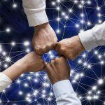 FNDB blockchain españa 1