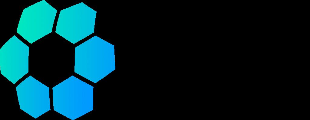 FNDB blockchain españa 2