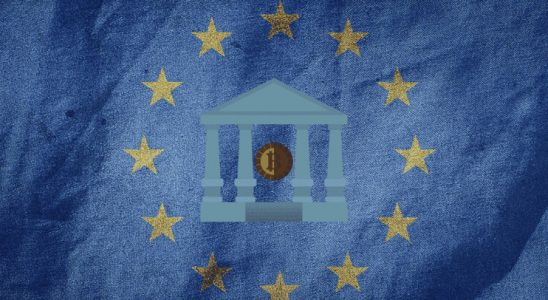 mica regulacion europea criptoactivos 1