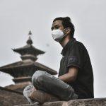 monitorizacion patrimonio blockchain 1