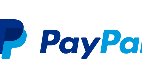 paypal operar criptomoneda 1