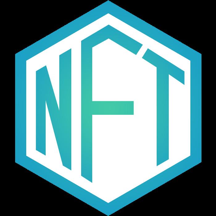 token no fungible blockchain 2
