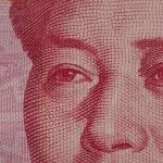 yuan digital chino 1