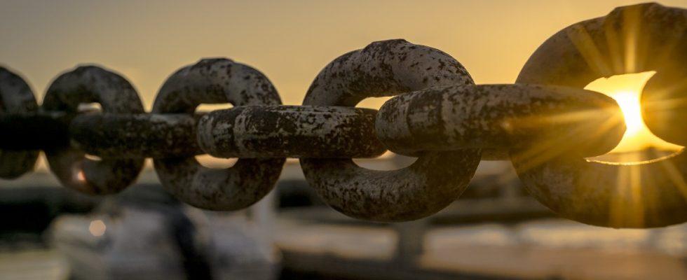 solarmente blockchain 1