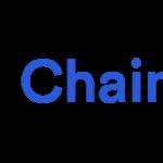 ap blockchain chainlink 1