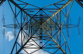 electricidad blockchain 1