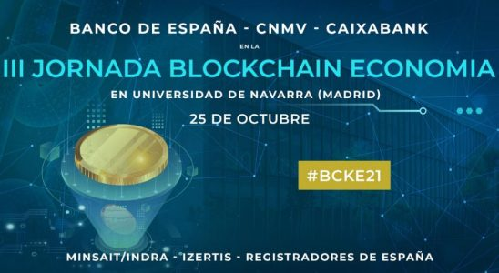 jornada blockchain economia 1